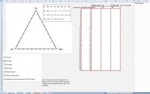 triangle01